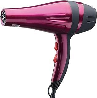 Amazon.es: Últimos 90 días - Secadores de pelo / Secadores y ...