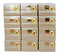 新世代乳酸菌 ベルムカイン プレミアム(35包) x 12箱セット