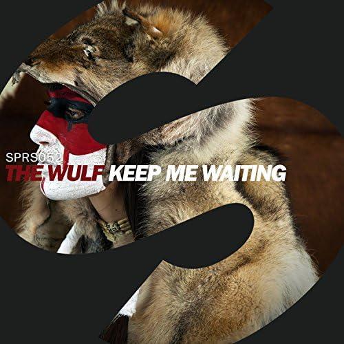 The Wulf