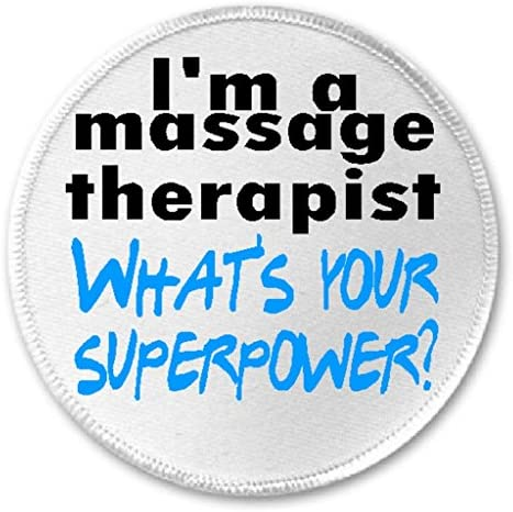 Top 10 Best im a massage therapist whats your superpower Reviews