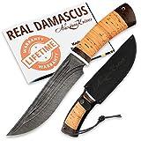 Skinning Knife for...image