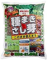大宮グリーンサービス 種まき・さし芽の土 2L