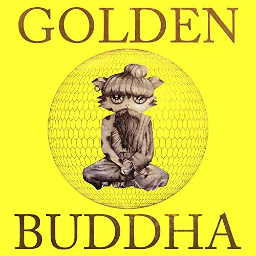 Zen Meditation Nature White Noise New Age Yoga