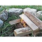 Eco Blaze Natural Firelighters 5