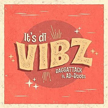 It's di Vibz