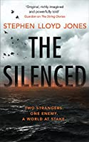 The Silenced: Two strangers. One enemy. A world at stake.