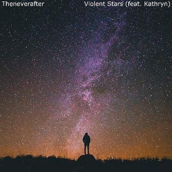 Violent Stars