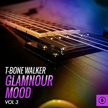 Glamnour Mood, Vol. 3