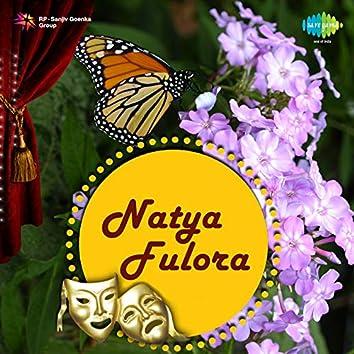 Natya Fulora