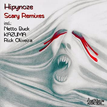 Scary Remixes