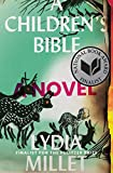 A Children's Bible: A Novel