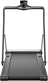T300 Running Walking Machine Portable Mortorised Treadmills Home Gym Fitness