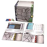 Zoom IMG-2 caccia al tesoro in scatola