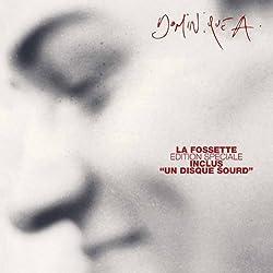 La Fossette (2 CD)