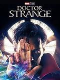 Doctor Strange [Prime Video]