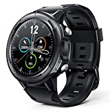 Arbily Smartwatch Activity Tracker Orologio Fitness Tracker con Touch Screen Completo,...