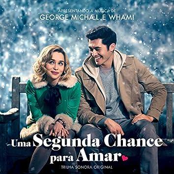 Uma Segunda Chance para Amar (Trilha Sonora Original)