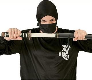 Amazon.es: Tus disfraces baratos - Espadas / Armas de ...