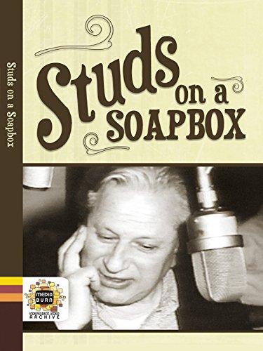 Studs on a Soapbox