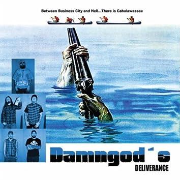 Damngod's Deliverance