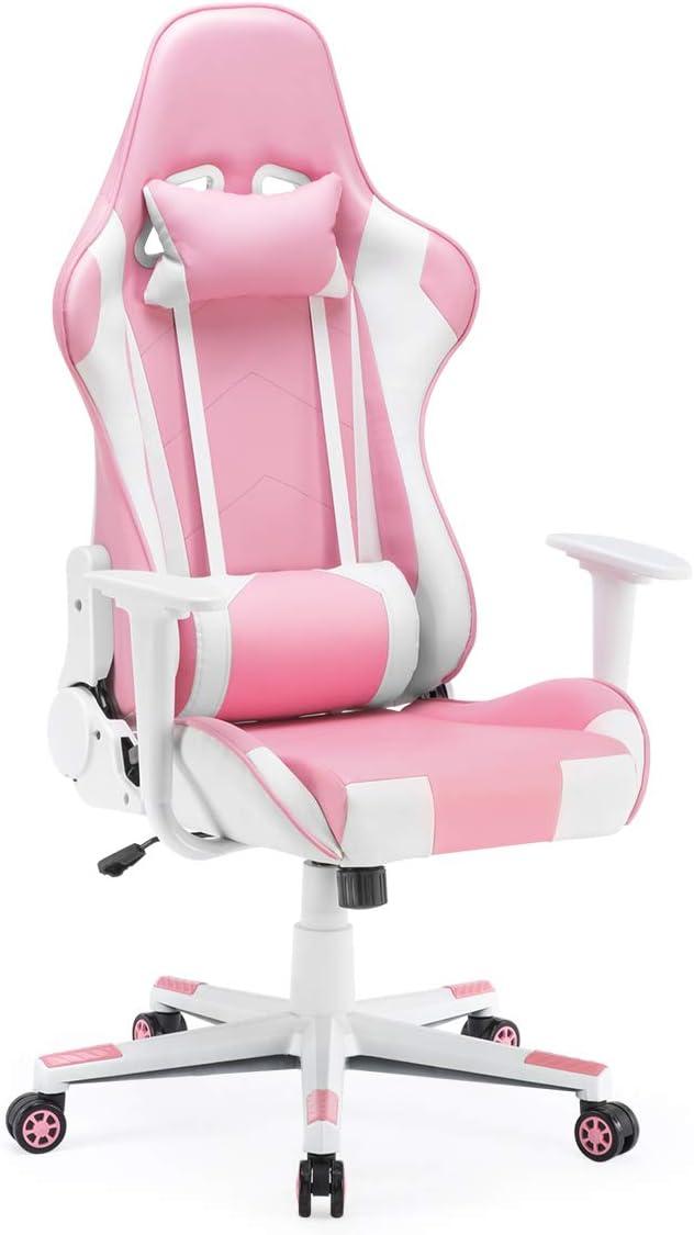 MELLCOM Gaming Chair Computer Office Ergonomic online shop 5 popular Game