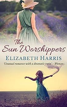 The Sun Worshippers by [Elizabeth Harris]