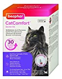 Beaphar 17149 Cat Comfort Calming Starterkit