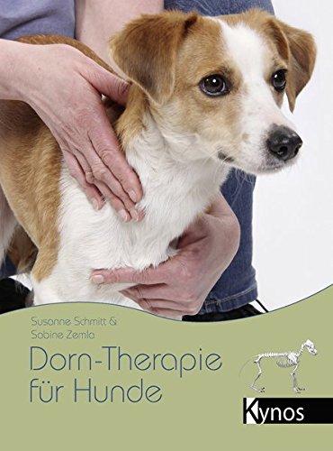 Dorn-Therapie für Hunde