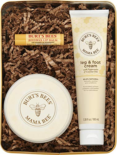 Product Image of the Burt's Bees Mama Bee