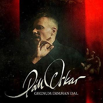 Gegnum Dimman Dal