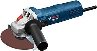 Bosch Professional(ボッシュ) 100mmディスクグラインダー GWS750-100I