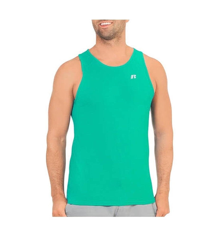 Russell Athletic SHIRT メンズ