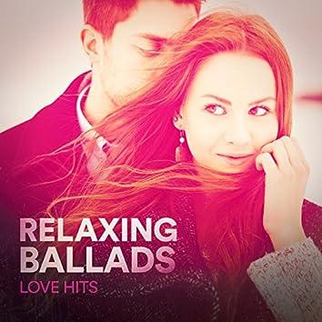 Relaxing Ballads (Love Hits)
