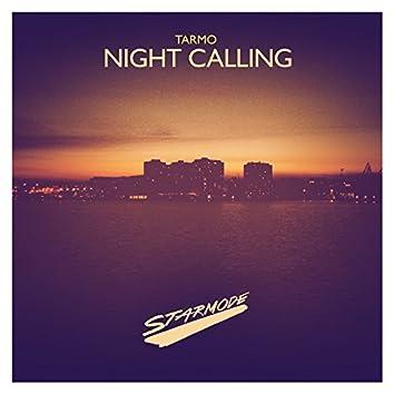 Night Calling