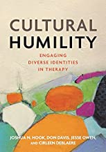 Best identity and cultural diversity Reviews