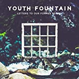 Letters to Our Former Selves [Vinyl LP]