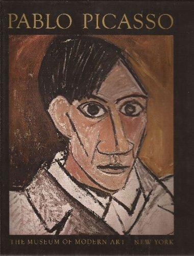 Pablo Picasso: A Retrospective