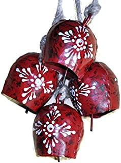 Best hand painted christmas wreath Reviews
