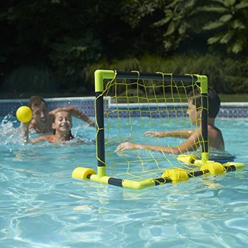 Franklin Sports Aquaticz Water Polo (1 Target)