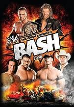 Wwe 2008 Great American Bash