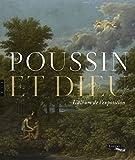 Poussin et Dieu. L' Album