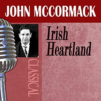 Irish Heartland