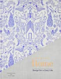 Hygge & West Home: Design for a Cozy Life (Home Design Books, Cozy Books, Books about Interior Design)