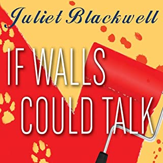 If Walls Could Talk cover art