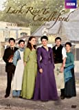 Lark Rise to Candleford: Complete Collection [DVD] [Import]