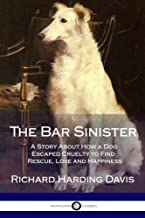 Best the bar sinister Reviews