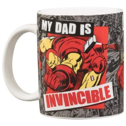 Marvel - Set tazza e calzini Hulk