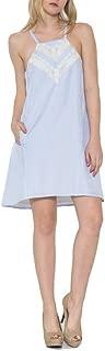 Best esley lace dress Reviews
