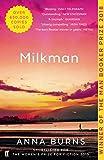 Milkman: Winner of the Man Booker Prize 2018