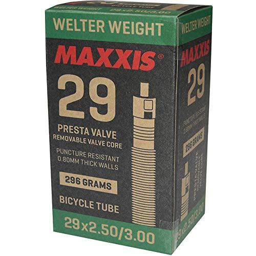 Maxxis Chambre à air Plus 29\